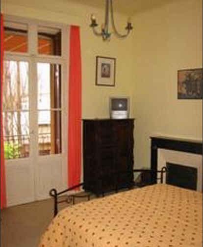 ... Bed U0026 Breakfast Pyrénées Orientales ...