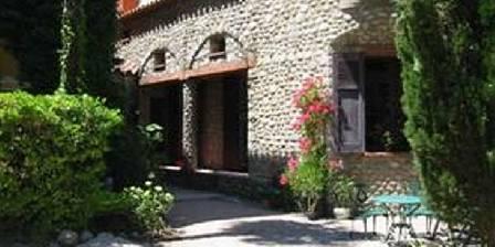 Villa Lafabrègue Le gîte Carlit
