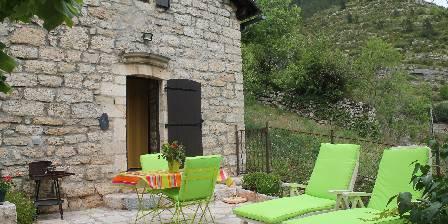 Villa le Vignot Le Petit Vignot