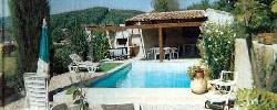 Bed and breakfast Villa Lisia