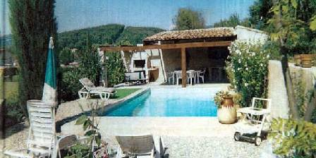 Villa Lisia