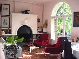 Chambres d'hotes Var, Agay (83530 Var)....