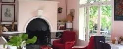 Chambre d'hotes Villa Matuzia