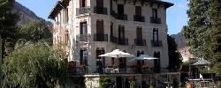 Location de vacances Villa Morelia