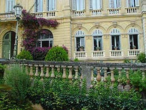 Chambre d'hote Alpes Maritimes -