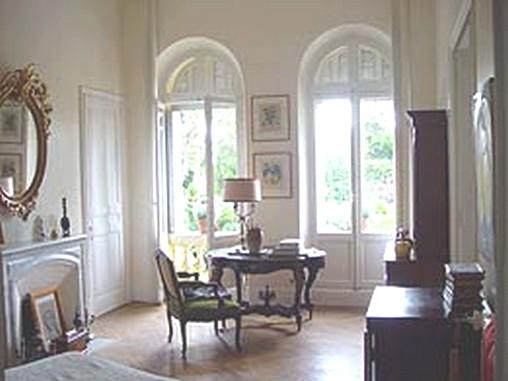 Chambres d'hotes Alpes Maritimes, à partir de 100 €/Nuit. Cannes (06400 Alpes Maritimes)....
