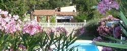 Bed and breakfast Villa Squadra