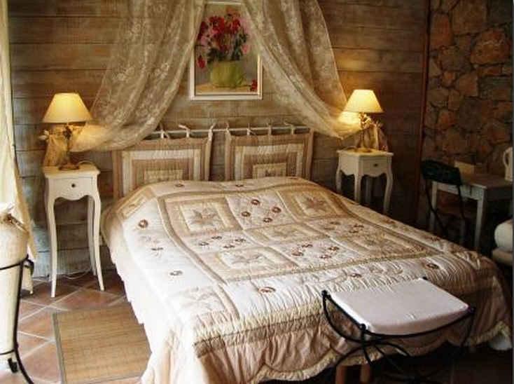 Chambres d 39 hotes de charme villa squadra cote d 39 azur - Chambre notaire alpes maritimes ...
