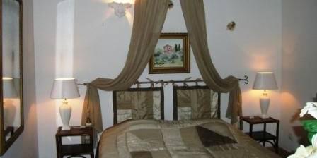 Villa Squadra Suite