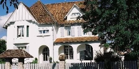 Villa Stuart VILLA STUART