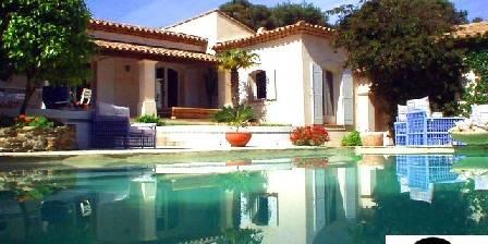 Villa Suez
