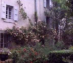 Chambres d'hotes Aude, Saint Martin le Vieil (11170 Aude)....