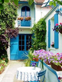 Chambres d'hotes Loire-Atlantique, Pornic (44210 Loire-Atlantique)....