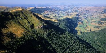 La Fédération des Parcs Naturels Régionaux