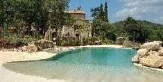 Holiday rentals Bouches du Rhône, 250€+