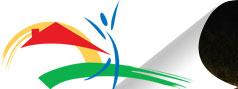 www.france-balades.fr