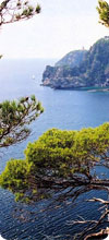 Bed breakfasts and Holiday rentals dans le Var